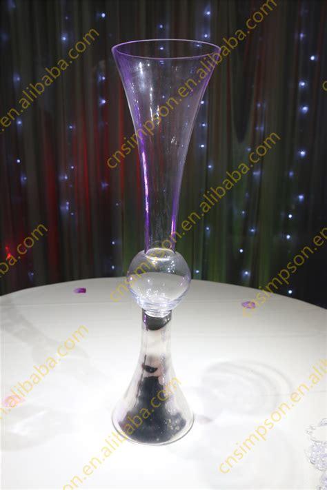 vases for centerpieces wholesale 64 wedding centerpieces vases wholesale aliexpress