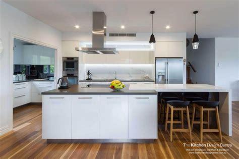 warrandyte the kitchen design centre
