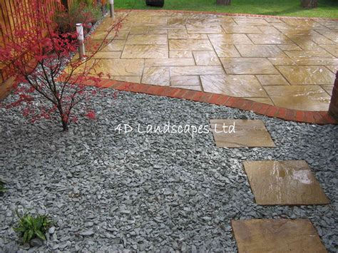 garden patio designs uk patio garden ideas uk 187 backyard and yard design for