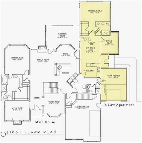 house plans in suite best 20 in suite ideas on shed house
