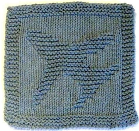 airplane knitting pattern 22 best images about airplane on toys planes
