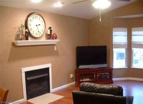 paint colors for living room with wood floors what paint colors go with hardwood floors flooringpost