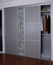 bedroom wardrobe furniture wardrobe for bedroom furniture 2017 2018 best cars reviews