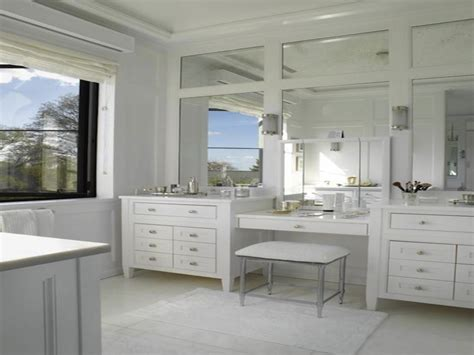 bathroom vanities with makeup vanity bathroom vanities with makeup area master bathroom vanity