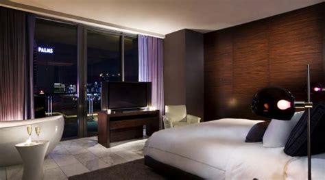 one bedroom suites las vegas palms place hotel las vegas hotels las vegas direct