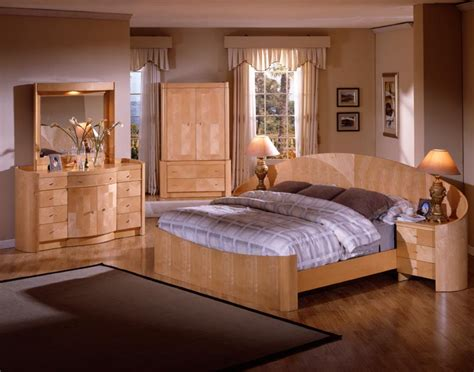 bedroom furniture ideas decorating classic unfinished wood bedroom furniture design and decor