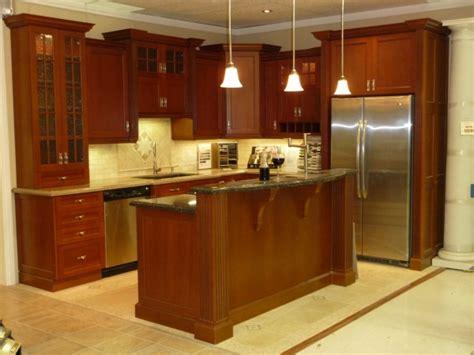 home hardware kitchen design kitchen bathroom design centre milton home hardware