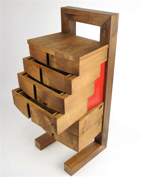 chest of drawers woodworking plans chest of drawers plans woodworking projects plans