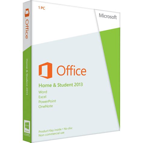 home microsoft office microsoft academic software student discounts on microsoft