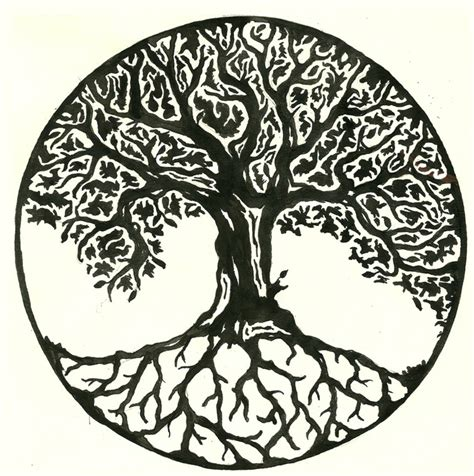 tree symbolism designs for quot tree of pretty and looking
