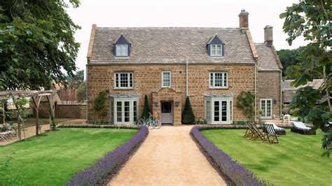farmhouse or farm house soho farmhouse an country getaway for gentry