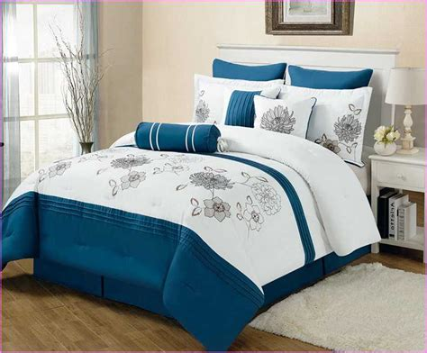 black white and blue comforter sets blue black white comforter sets home design ideas