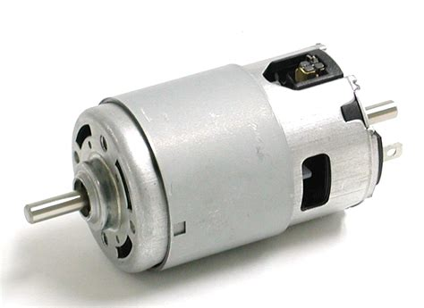New Electric Motor by New Electric Dc Motor Market Growth 2017 Overview