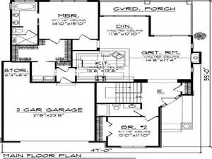 2 bedroom cottage 2 bedroom cottage 28 images how to build a small shed