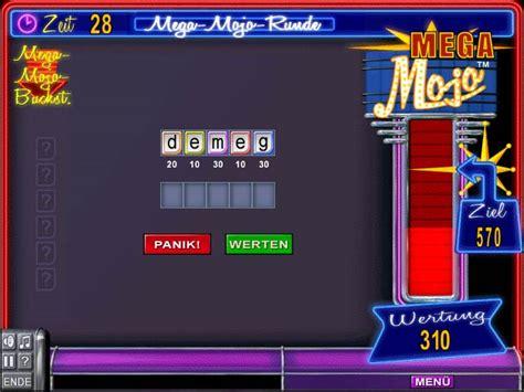 is mojo a scrabble word word mojo freshgames spiele kostenlos downloaden