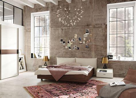 new bedroom designs pictures 50 modern bedroom design ideas