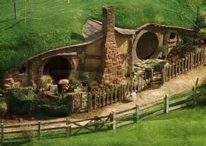 Der Garten Regisseur by Andenken F 252 R Regisseur Jackson Macht Hobbit