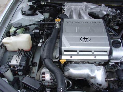 how cars engines work 2002 toyota avalon head up display file engine 2mzfe jpg wikipedia