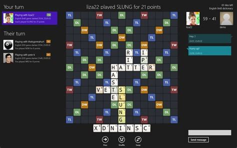 wordfeud scrabble 5 best windows 8 10 scrabble apps