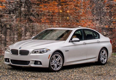 2000 Bmw 528i Sport Package Specs by Bmw 535d Sedan M Sport Package Us Spec F10 2013 Pictures