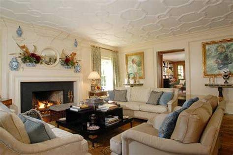 new home interior design photos all the best home home interior decorating ideas
