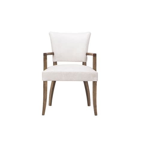 dining room chair with arms dining room chairs with arms uk 28 images dining room