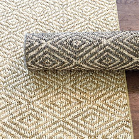 sisal rug sisal rug ballard designs