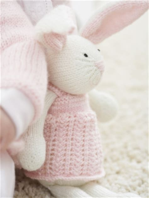 free knitting patterns for rabbits more bunnies to knit 19 free patterns grandmother s