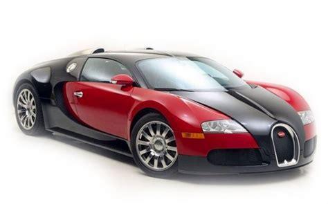Bugatti Veyron Price List. bugatti memorabilia. bugatti