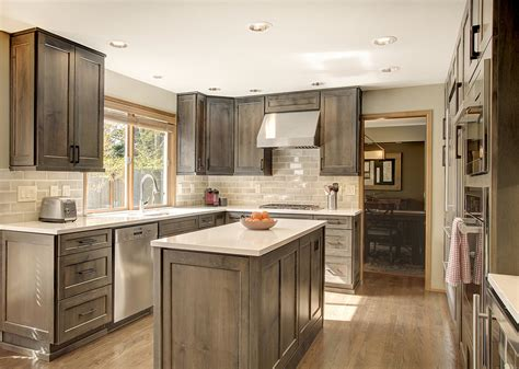 yellow and brown kitchen ideas kitchen yellow and chocolate brown best 25 kitchen color