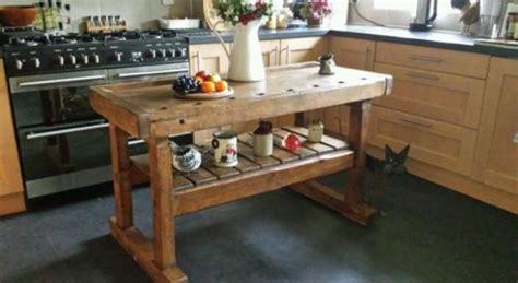 second kitchen furniture second kitchen furniture