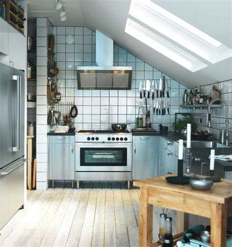 ikea design a kitchen ikea kitchen design ideas 2013 digsdigs