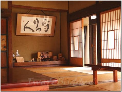 japanese home interiors creating the japanese styled interiors ideas for every