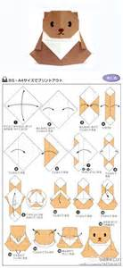 paper craft tutorials free 17 best images about moldes plantillas templates on