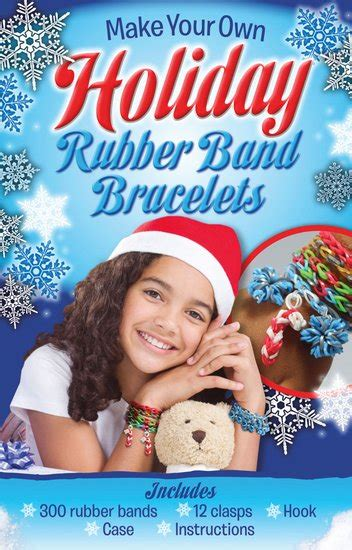create your own rubber st free make your own rubber band bracelets scholastic