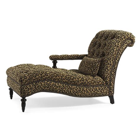 left arm facing chaise charles 321 laf charlesworth left arm facing