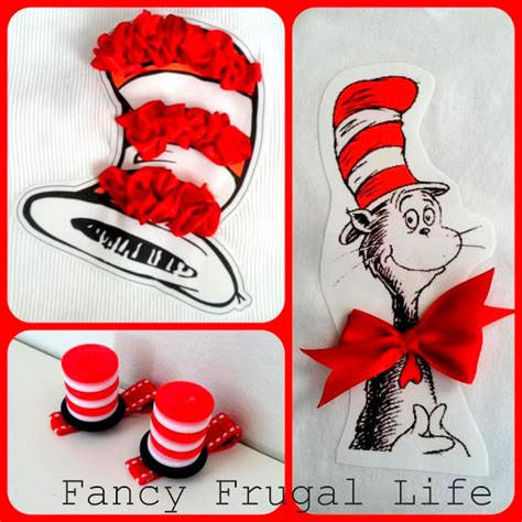dr seuss crafts 44 happy birthday dr seuss crafts to make tip junkie