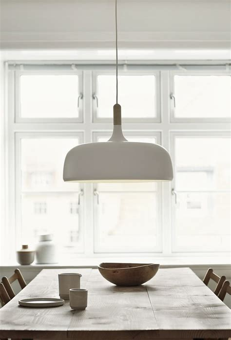 lighting for kitchen table 25 best ideas about pendant lights for kitchen on