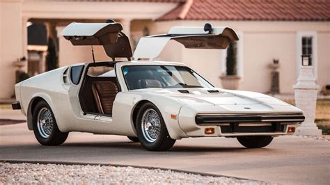 Volkswagen Kit Car by Buy This Vw Kit Car For Cheap Fulfill Your 70s Sports