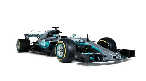 Formula 1 Car Wallpaper by 2017 Mercedes Amg F1 W08 Eq Power Formula 1 Car Wallpaper