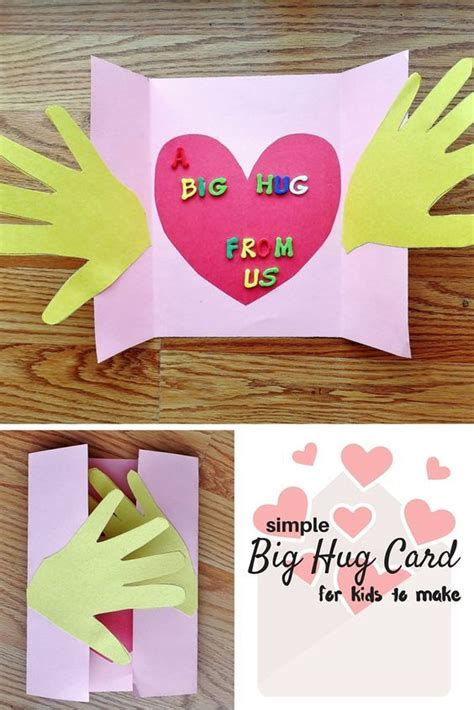 crafts from cards 1000 ideas about teachers day card on poem