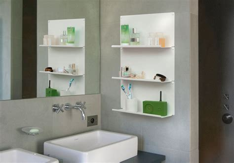 bathroom shelves uk bathroom shelves quot le quot