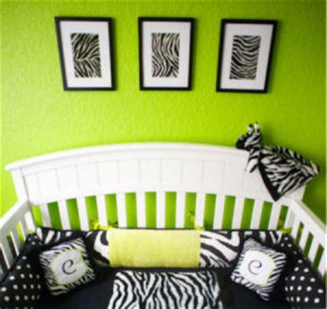 paint colors that go with zebra print crib bedding zebra print for a baby zebra nursery theme