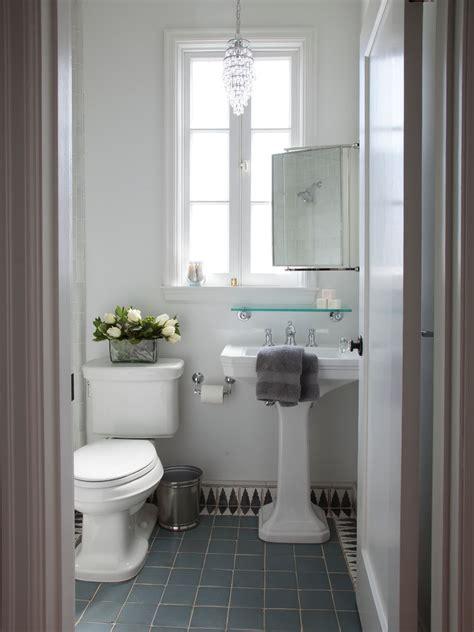 bathroom baseboard ideas 28 baseboard ideas trim molding cheap modern wisma home