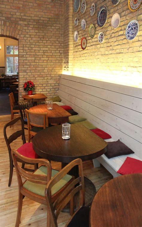 new interior design concepts best 25 small restaurant design ideas on