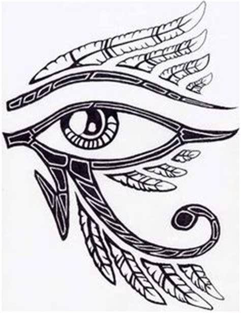 pencil drawings pencil drawings egyptology