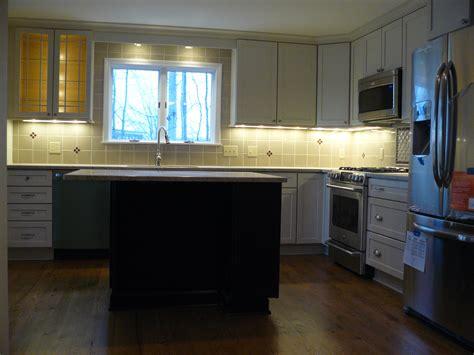 kitchen led lighting home interior beautifull kitchen cabinet lighting led greenvirals style