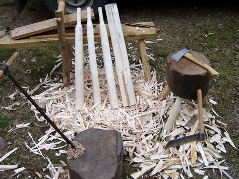 green woodworking 25 best ideas about green woodworking on