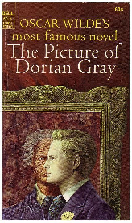 books like the picture of dorian gray book of the week the picture of dorian gray by oscar