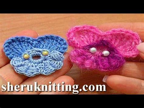 crochet cast knitting knit the crochet provisional cast on tutorial 1 part 17 of